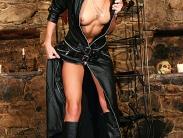mistress-worship-15