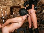 mistress-worship-8