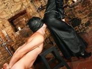 mistress-worship-12