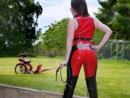 rubber-riding-domina-04