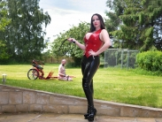 rubber-riding-domina-07