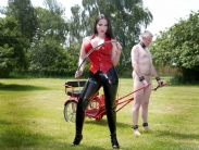 rubber-riding-domina-11