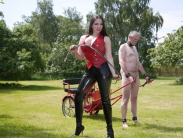 rubber-riding-domina-12