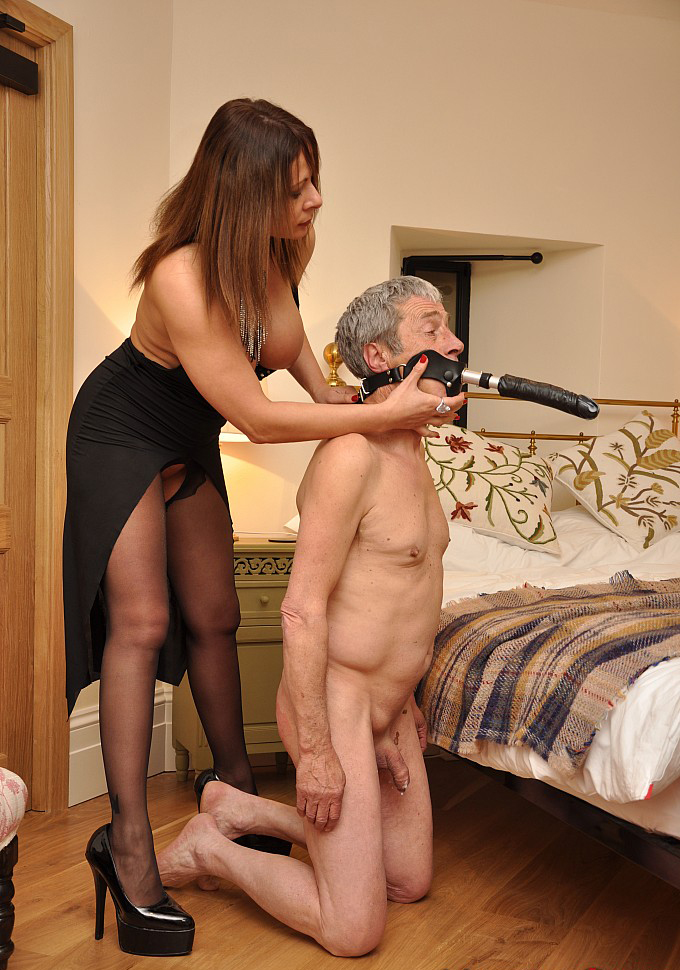 Love flogging mature naked women movies can make