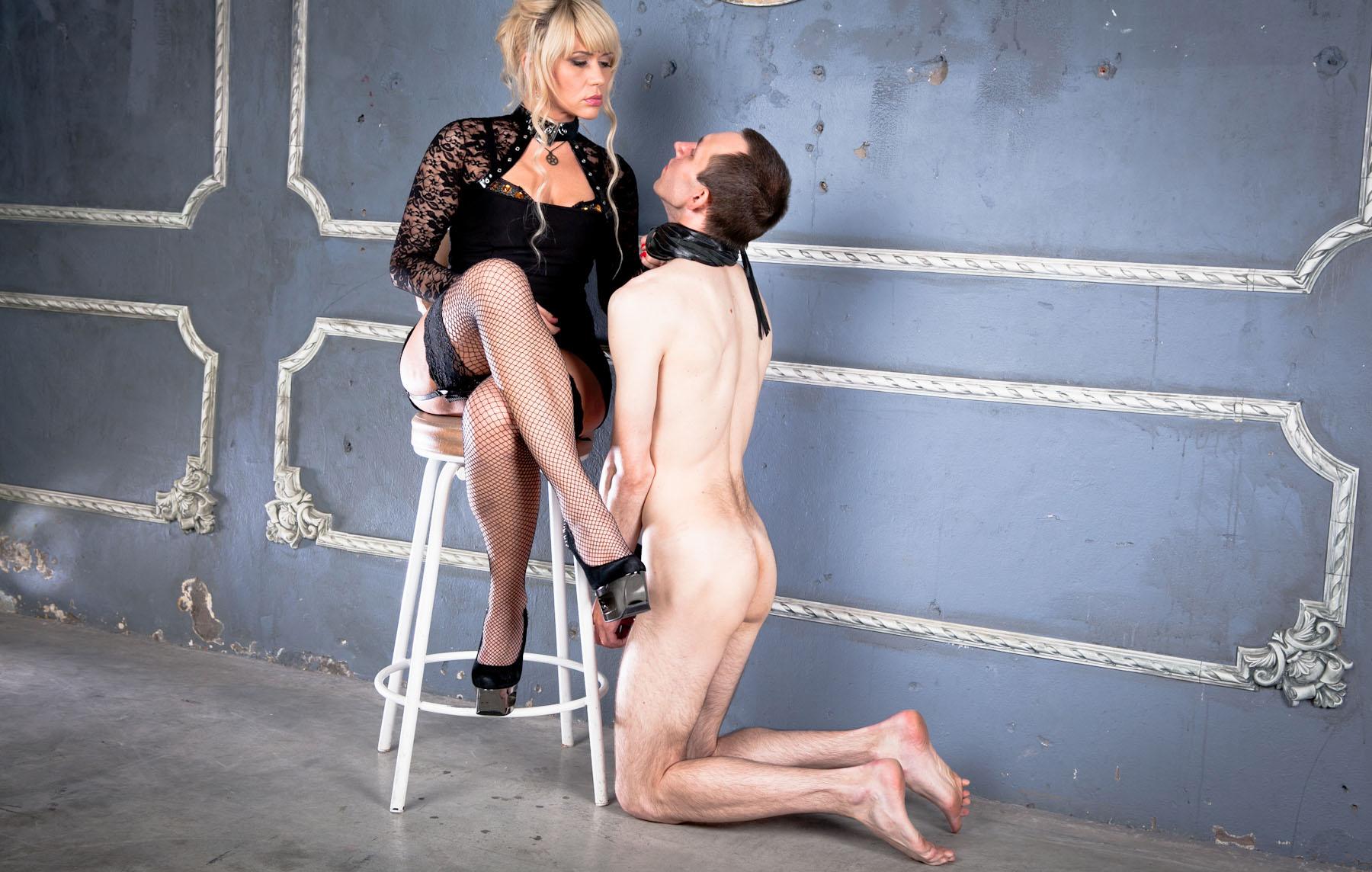Femdom shaving slaves video, russian sexy pornstars