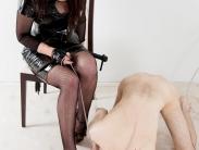femdom-nipples-torture-6