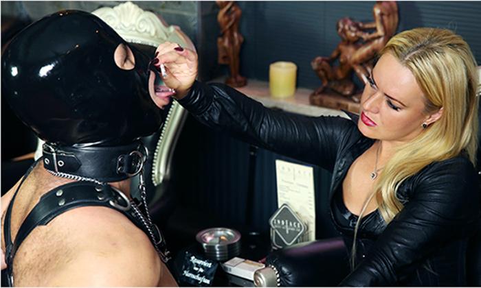 mistress-athena